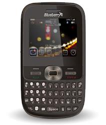 CSL Blueberry i6000