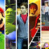 Cómo incursionar en el negocio de los vídeo juegos