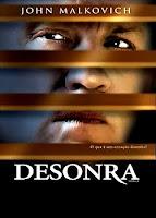 desonra Desonra