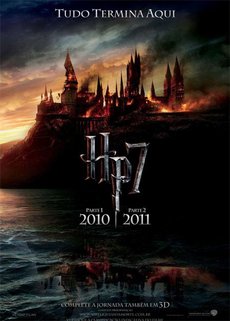 http://1.bp.blogspot.com/_qtBMwEyXasE/THHTIZ7kp8I/AAAAAAAAB2A/XGEE5x9p3uM/s1600/Harry+Potter+e+as+Rel%C3%ADquias+da+Morte+Parte+1.jpg