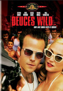 Download Deuces Wild - Legendado