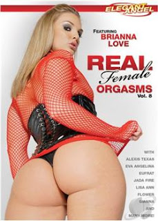 Download - Real Female Orgasms 8
