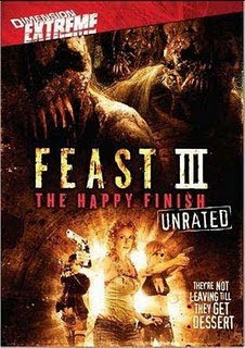 Download Feast 3: The Happy Finish - Legendado
