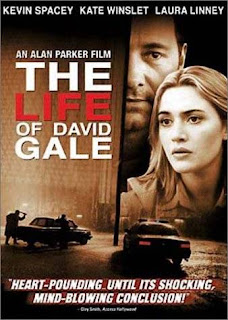 Download Baixar Filme A Vida de David Gale   Dublado