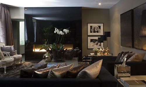 fashionparadise metropolitan luxury