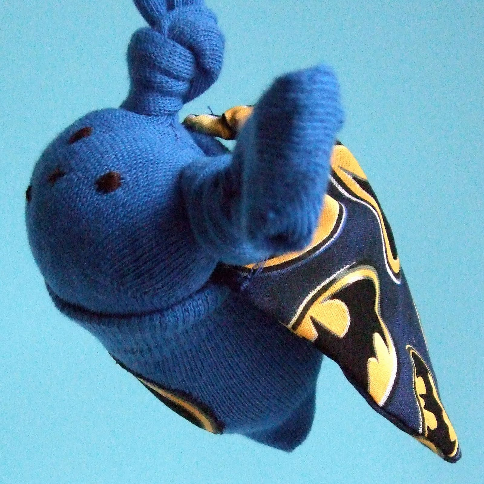 [sock-bunny-batman2.jpg]
