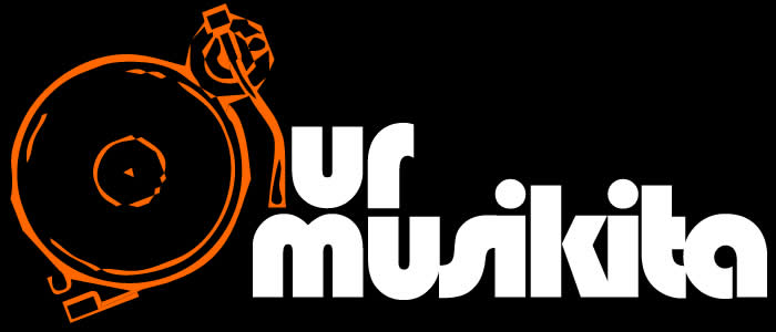 Our Musikita