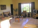 Family Guest House/Lodge For Sale in Ramsgate,Kwazulu Natal(KZN)South Africa of South Africa