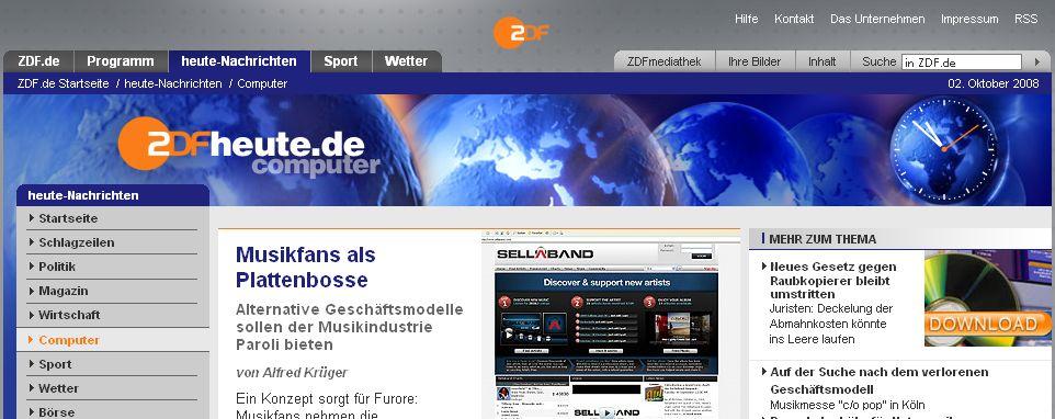 [FireShot+capture+#6+-+'heute_de+Nachrichten+-+Musikfans+als+Plattenbosse'+-+www_heute_de_ZDFheute_inhalt_18_0,3672,7383634,00_html.jpg]