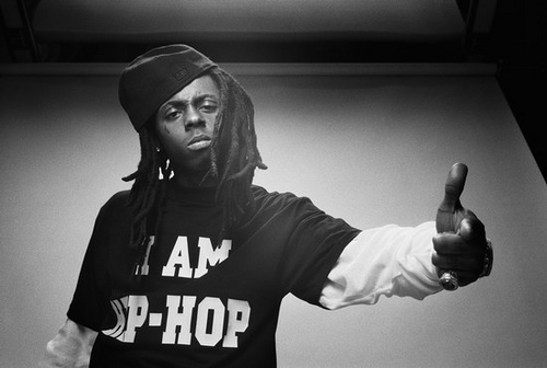 lil wayne quotes from songs. lady gaga born this way music