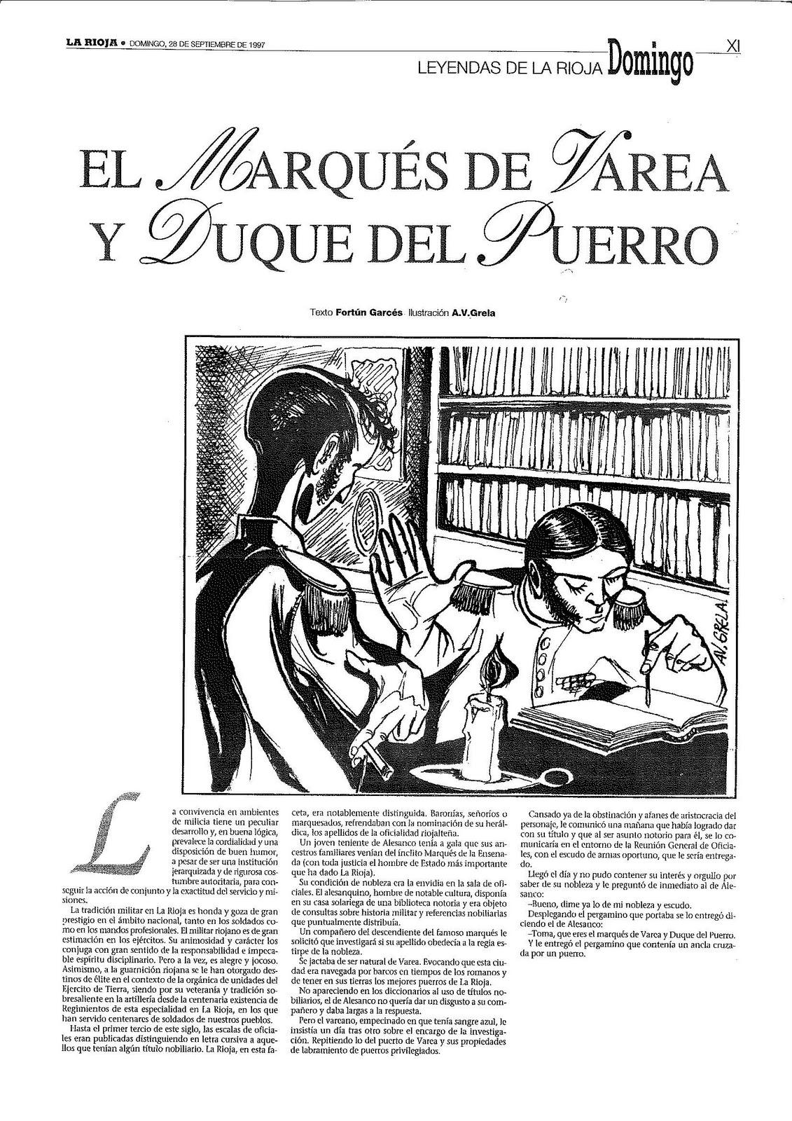 Lucha De Mujeres Desnudas - Anybunnycom