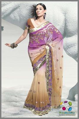 sari images