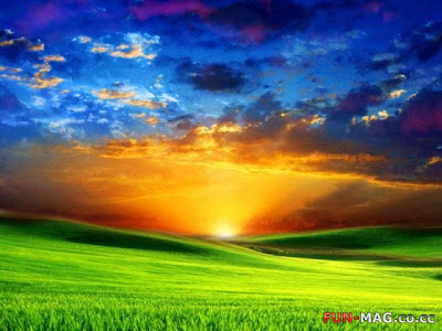 Beautiful Wallpapers on Beautiful Landscape Wallpapers For Desktop