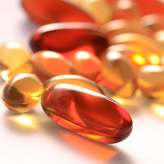 natural dietary supplements