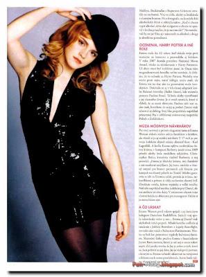 emma-watson-OK! Magazines2009.jpg