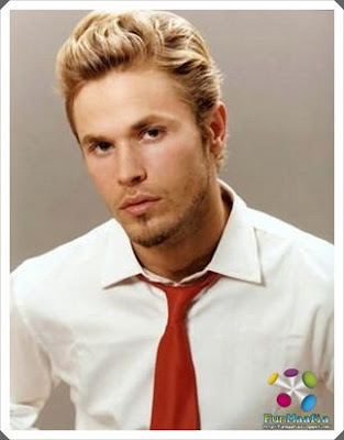 hair styles for men. Tags: