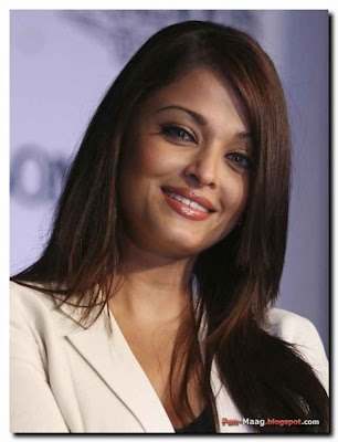 Aishwarya Rai Latest Romance Hairstyles, Long Hairstyle 2013, Hairstyle 2013, New Long Hairstyle 2013, Celebrity Long Romance Hairstyles 2354