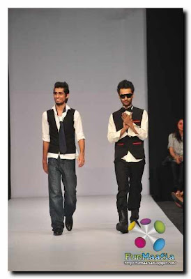mens designer fashion