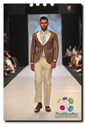 mens fashions