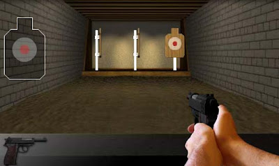 Online Shooting Games