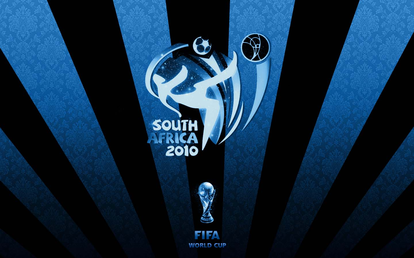 world cup 2010 wallpaper click on the wallpaper to open it in new ...