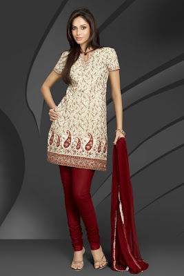 http://1.bp.blogspot.com/_qtoyJqjtPUU/TEOAPwcVM7I/AAAAAAAAGNA/_hmkj1FNGCE/s400/designer+salwar+kameez+(2).jpg