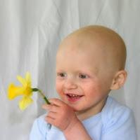 Leukemia Chemotherapy
