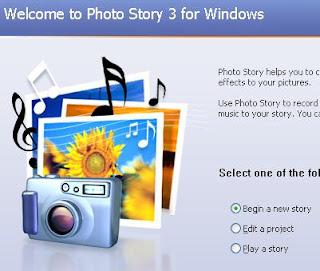 Digital Photo Tools