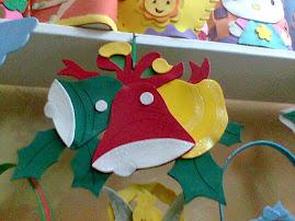 Navidad - Campanas