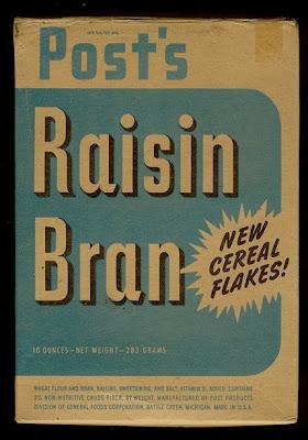 boy+und+schwester+vintage+1940s+raisin+bran+cereal+box.jpg