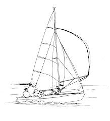 Clase Olímpica 470