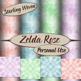 http://zeldadesigns.blogspot.com/2009/05/starling-woven-freebie-papers.html