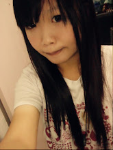 ♥ Yumi ♥