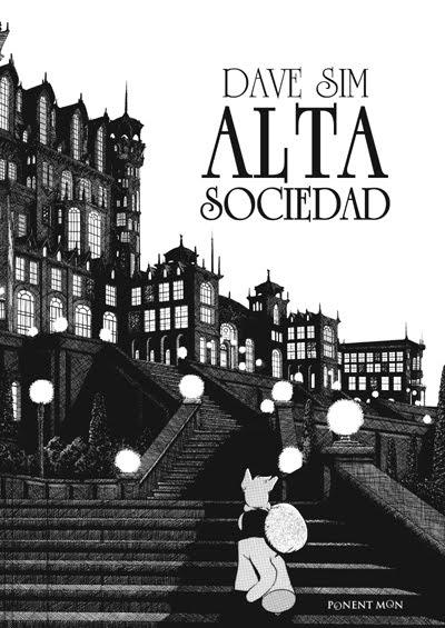 Leo tebeos - Página 7 CEREBUS_ALTA_SOCIEDAD