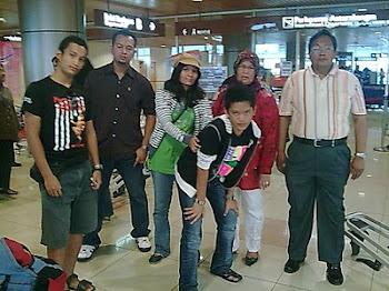 Family 1st!!