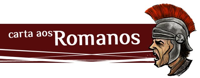 Carta aos Romanos