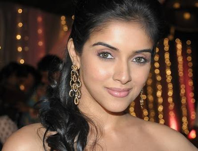 Asin hot picture