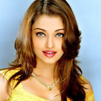 Aishwarya Rai Latest Hairstyles, Long Hairstyle 2011, Hairstyle 2011, New Long Hairstyle 2011, Celebrity Long Hairstyles 2211