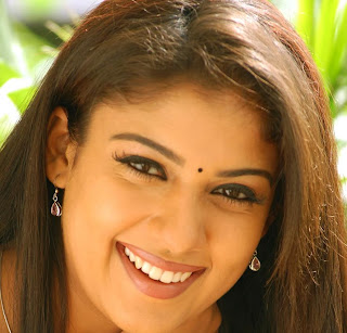 Nayantara declines 1-Crore advertisement offer