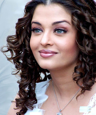 Aiswarya Rai stills