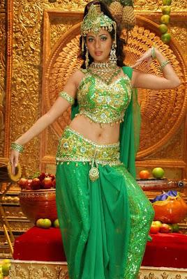 Actress Sada hot stills hot photos