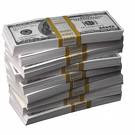 make easy money image