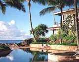 make easy money vacation image