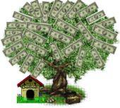 make money program image