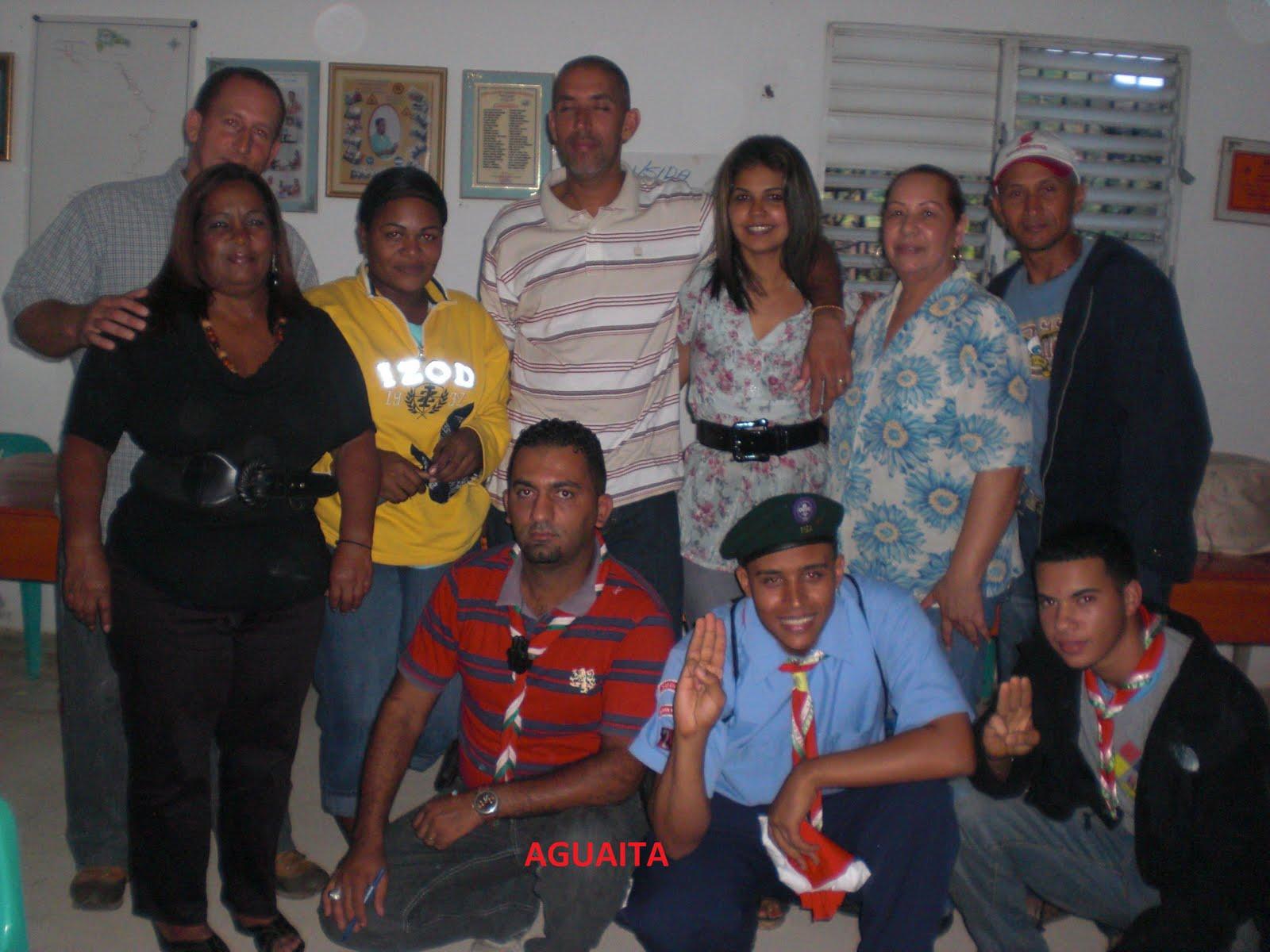 http://1.bp.blogspot.com/_quVQhEmrNYk/TOqCunR-fpI/AAAAAAAADeo/ZibeEy3cFHM/s1600/CIMG0769.JPG