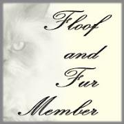 F & F member
