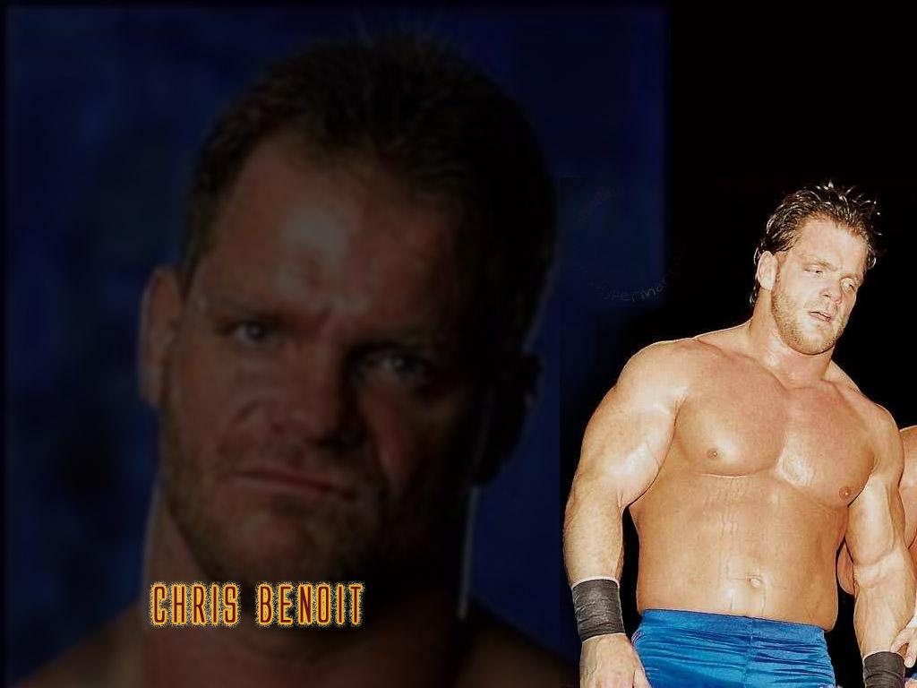 wwes handling of the chris benoit Chris benoit killed wife and son and placed a bible next to their bodies   benoit's employer, the wwe, instituted a new and supposedly tougher drug  policy  marriage was irrevocably broken and alleging cruel treatment.