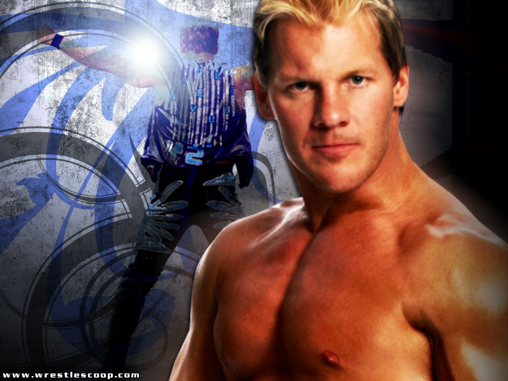 Chris Jericho Net Worth