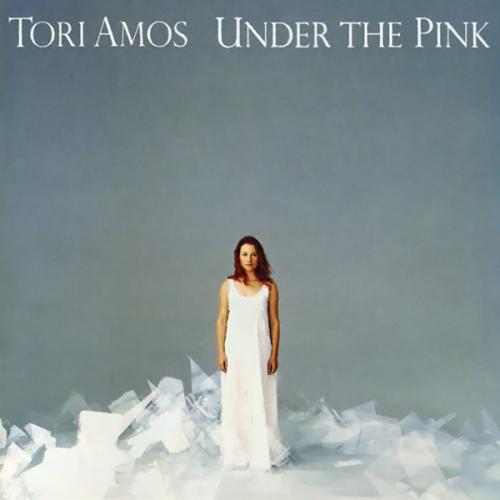 tori+amos+-+under+the+pink.jpg