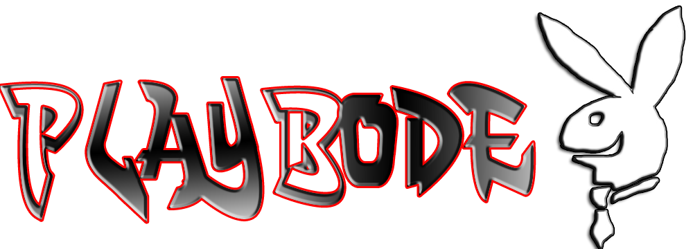 PlayBode